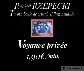 1,90€/min.