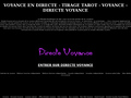 Directe Voyance