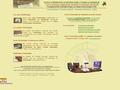 L'Echelle Humaine. Cours d'astrologie