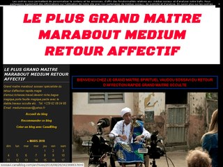 Medium voyance retour affectif