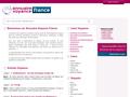 Annuaire voyance france : cabinets de voyance en ligne