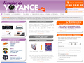 Webtv :: emission de voyance gratuite en direct et en vidéo