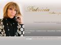 Patricia tintignac - médium pur spirit